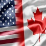 United States Canada