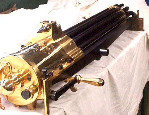 Gatling-Gun-AH-4-9