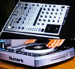DJ-Equipment-SW418