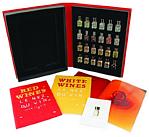 Wine-Aroma-Kit-SW417