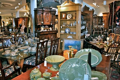 Using Consignment Stores For Your Resale Business Online