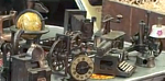 Antique-Pencil-Sharpeners-SWNY2-9