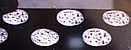 Buttons-ItalianSWNY3-3