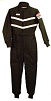 Nomax-Racing-Suit-SWNY3-6