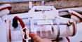 Water-Sampler-Kit-SWNY3-5