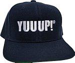 Dave-Hester-Yuup-Hat
