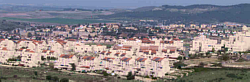 Beth-Shemesh-Israel