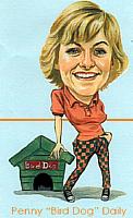 Bird-Dog-Penny-Daily
