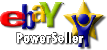 Image result for Ebay seller