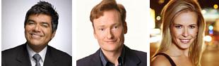 GeorgeLopez-Conan-Obrien-ChelseaHandler