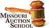 Missouri-Auction-School-Logo