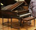 Saleman-Minature-Piano-SW4