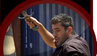 Shlomi-Aharon-ContainerWars