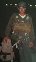 Shlomi-Aharon-Paratrooper-Container-Wars