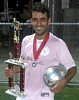 Shlomi-Aharon-Soccer