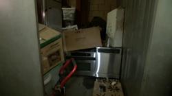 2nd-storage unit-SW-5-1