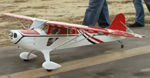 RC-airplane-SW-5-1