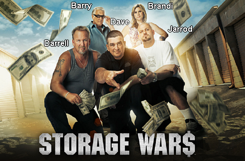 Storage-Wars-Original-Cast