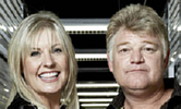 StorageWars-Dan-and-Laura-Dotson-Auctioneers