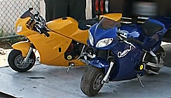 pocketbike-SW5-9