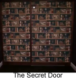 secret-door-BT-1-4