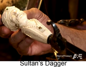 sultan-dagger-BT-1-5