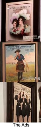 vintage-ads-BT-1-3
