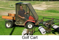 AllenHaff-golf-cart-AH-3-11