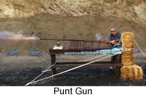 Punt-gun-AH-3-9