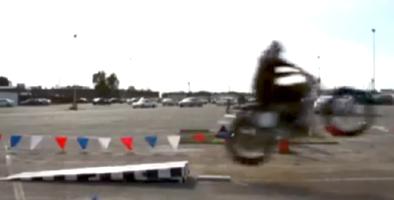 barry-weiss-BT-1-8-buses