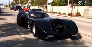 batmobile-BT-1-6-b
