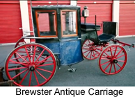 brewster-antique-carriage-AH-3-10