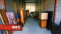 furniture-unit-AH-3-10
