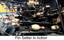 pin-setting-machine-AH-3-8