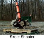 skeet-shooter-AH-3-10