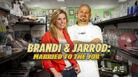 married-to-the-job