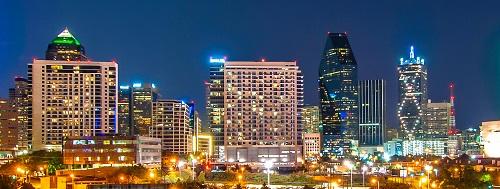 Dallas Storage Auctions
