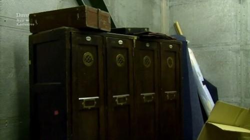 unit storage cabinets