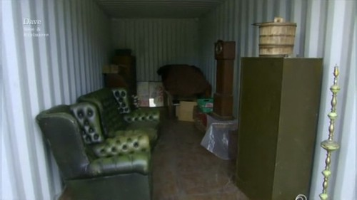 furniture, storage unit