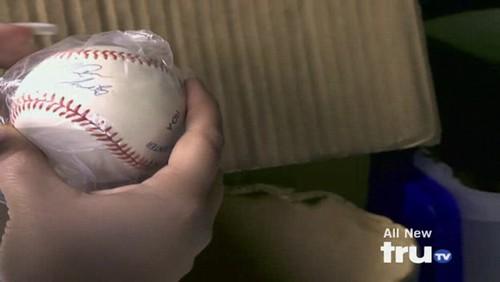 baseball, alan thicke
